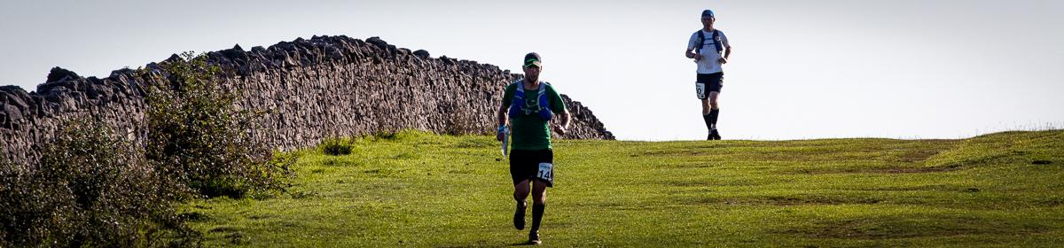 Butcombe Trail Ultra
